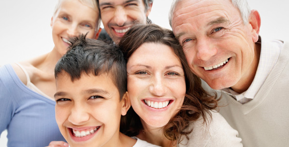 family dentists denville nj